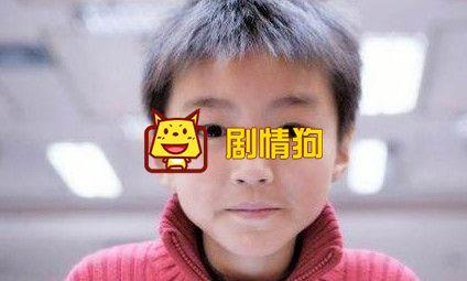 三人民理念是什么 王俊凯素颜接受央视采访说了什么