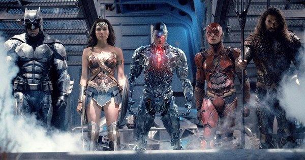 电影正义者联盟有几个彩蛋 正义者联盟结局彩蛋什么意思
