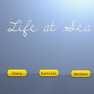 海洋生活游戏试玩