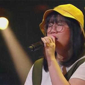 《中国好声音》新加坡选手获四位导师转身,却钟爱周杰伦