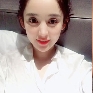 古力娜扎抖音卖萌视频合集