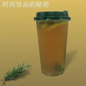 金桔柠檬茶配方大公开