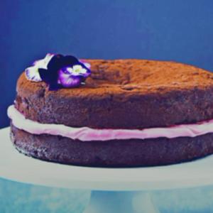 这么多甜点蛋糕,你最喜欢哪个