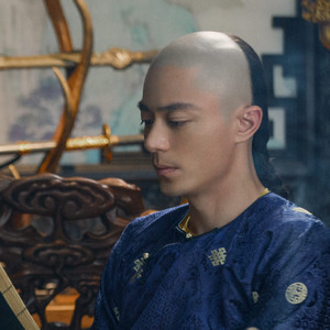 如懿传44集剧透:皇上起疑心,素练被害死