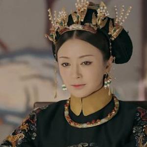 延禧攻略创香港收视新高,电视剧配乐被换引网友吐槽