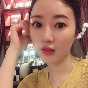 蒋聘婷自拍视频