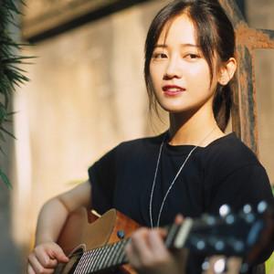 郑湫泓翻唱《遇见》 超级好听