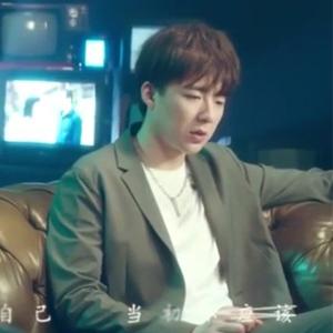 摩登兄弟刘宇宁《有多少爱可以重来》视频