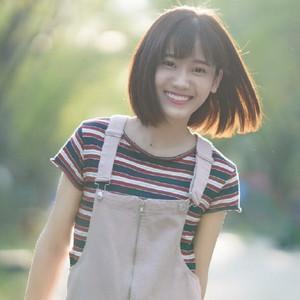 郑湫泓翻唱《你啊你啊》 闽南语也是超好听