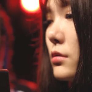 9197组合翻唱虹之间视频