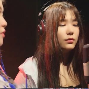 9197组合翻唱红玫瑰视频 梦里梦到醒不来的梦