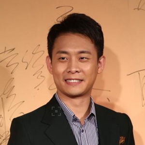 张译获得观众喜爱的男演员奖 张译获奖感言视频