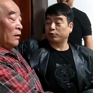 京中有善口技者,厉害了老艺人