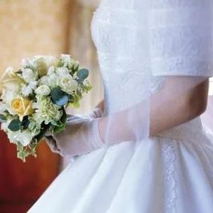 前任结婚你会去吗,这里有满分答案