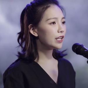 西彬《盗将行》演唱视频