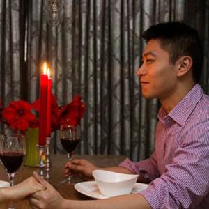 约会吃饭女生主动买单是什么意思 来了解一下