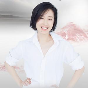 刘敏涛《影人》采访视频 讲述中年女演员困境