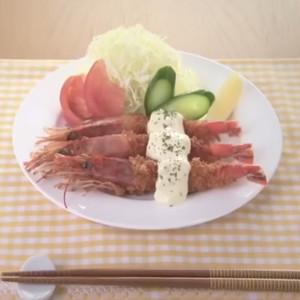 日本三秒烹饪视频 笑到停不下来