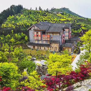 重庆六大最美景点推荐,不去会后悔