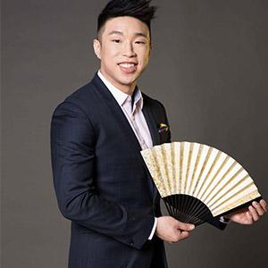 德云社烧饼朱云峰结婚视频
