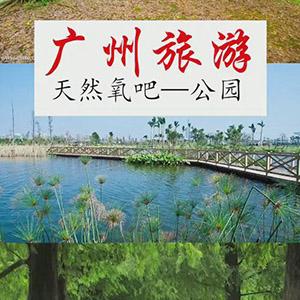 广州旅行攻略,这些地方不去会后悔