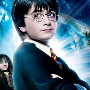 哈迷去伦敦必去的四个地方 《哈利·波特》主题游路线推荐