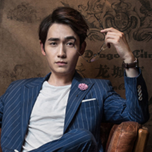 镇魂韩国版可以在哪看 11月3日首播