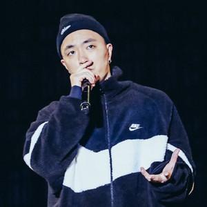 Jony J新专辑单曲《喜新恋旧》MV