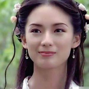 东游记主题曲《逍遥游》演唱视频