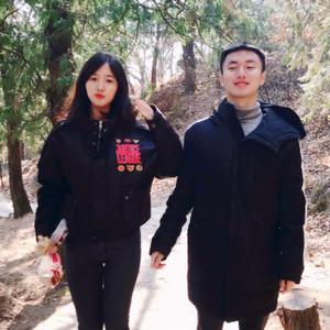 清华马艺妮威胁北大女生完整版录音