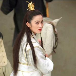 香港电影最经典的镜头视频