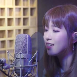 欧阳耀莹《水星记》演唱视频