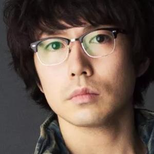 《起风了》日文原版完整版视频 起风了原唱日版在线听