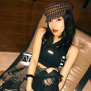 张韶涵演唱会与粉丝互动视频 这首歌你昨天没有唱