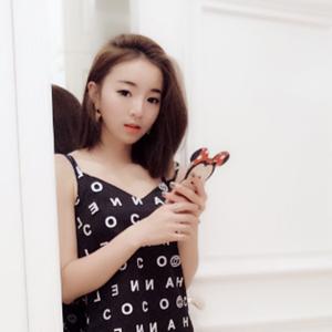 小潘潘王冕合唱《答案》 yy粉丝嘉年华视频