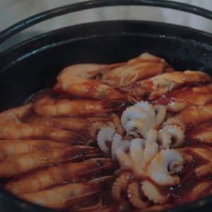 夏厨陈二十三汁焖锅做法视频
