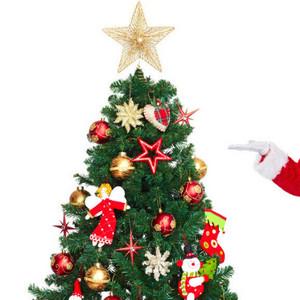 刺激战场圣诞树浇水树、大圣诞树和雪地圣诞树位置地图分享