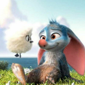 Bilby兔耳袋狸完整版在线观看视频