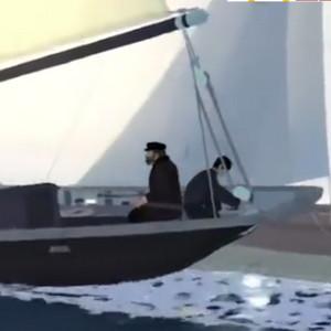 奥斯卡提名短片《Age of Sail》 扬帆年代完整版在线观看视频
