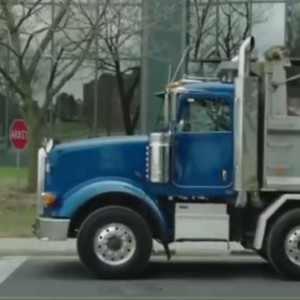 加拿大交通安全教育短片在线观看视频