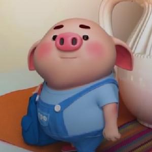 猪小屁说英语视频