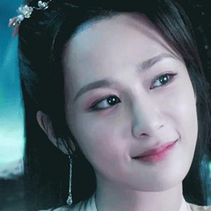 《香蜜沉沉烬如霜》韩国版预告 香蜜将在韩国播出