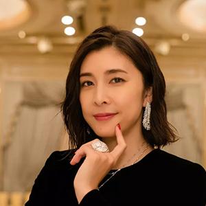 日剧丑闻专门律师预告曝光
