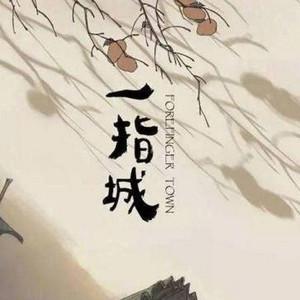 国产动画短片《一指城》完整版在线观看视频