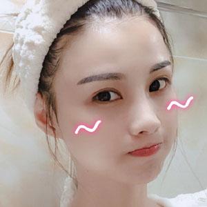 虎牙主播AzZ恩千婉唱爱情恰恰恰视频