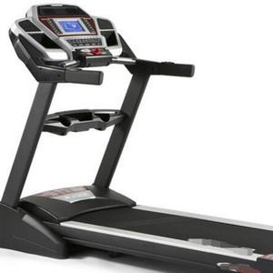 教你如何正确使用跑步机教程视频