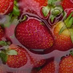 水果怎么保鲜 这样保鲜15天不坏