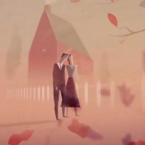 动画短片《和产后抑郁的妻子在一起》完整版在线观看视频