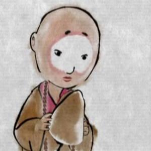 动画短片《双下山》完整版在线观看视频
