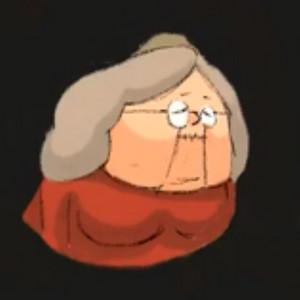 动画短片《最后十五分钟》完整版在线观看视频